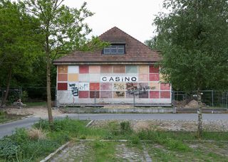 Casino Potsdam Fh